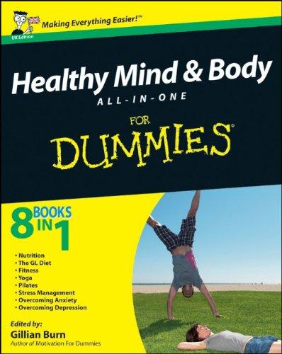 Healthy Minds - Happy Kids